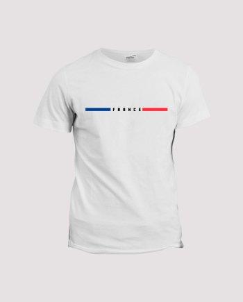 devant-tshirt-blanc-homme-france-euro-2020-2021