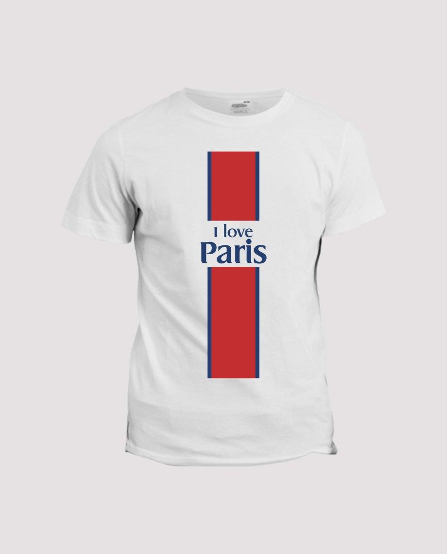 la-ligne-shopt-shirt-blanc-homme-i-love-paris