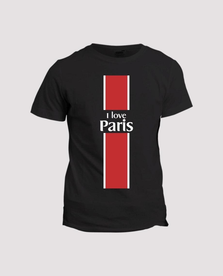 la-ligne-shopt-shirt-noir-homme-i-love-paris
