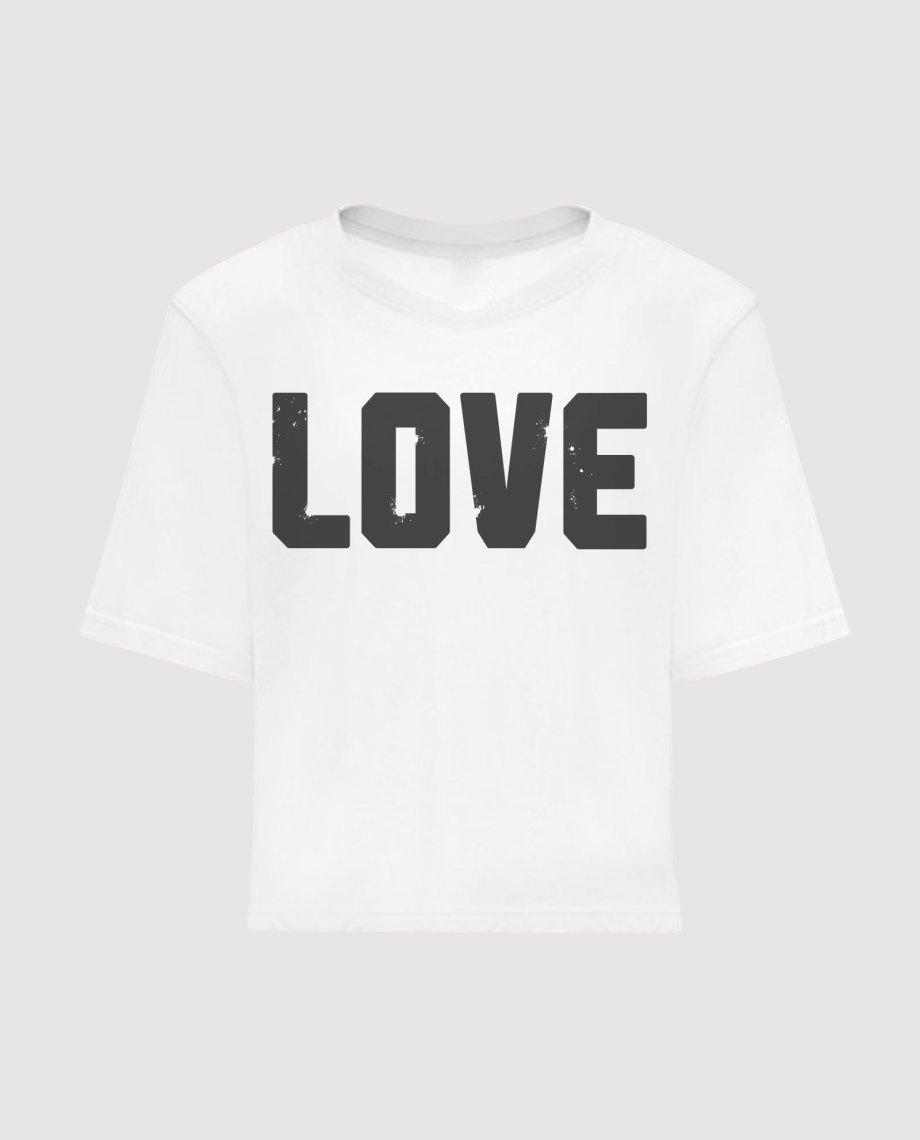la-ligne-shop-t-shirt-blanc-dominica-femme-love