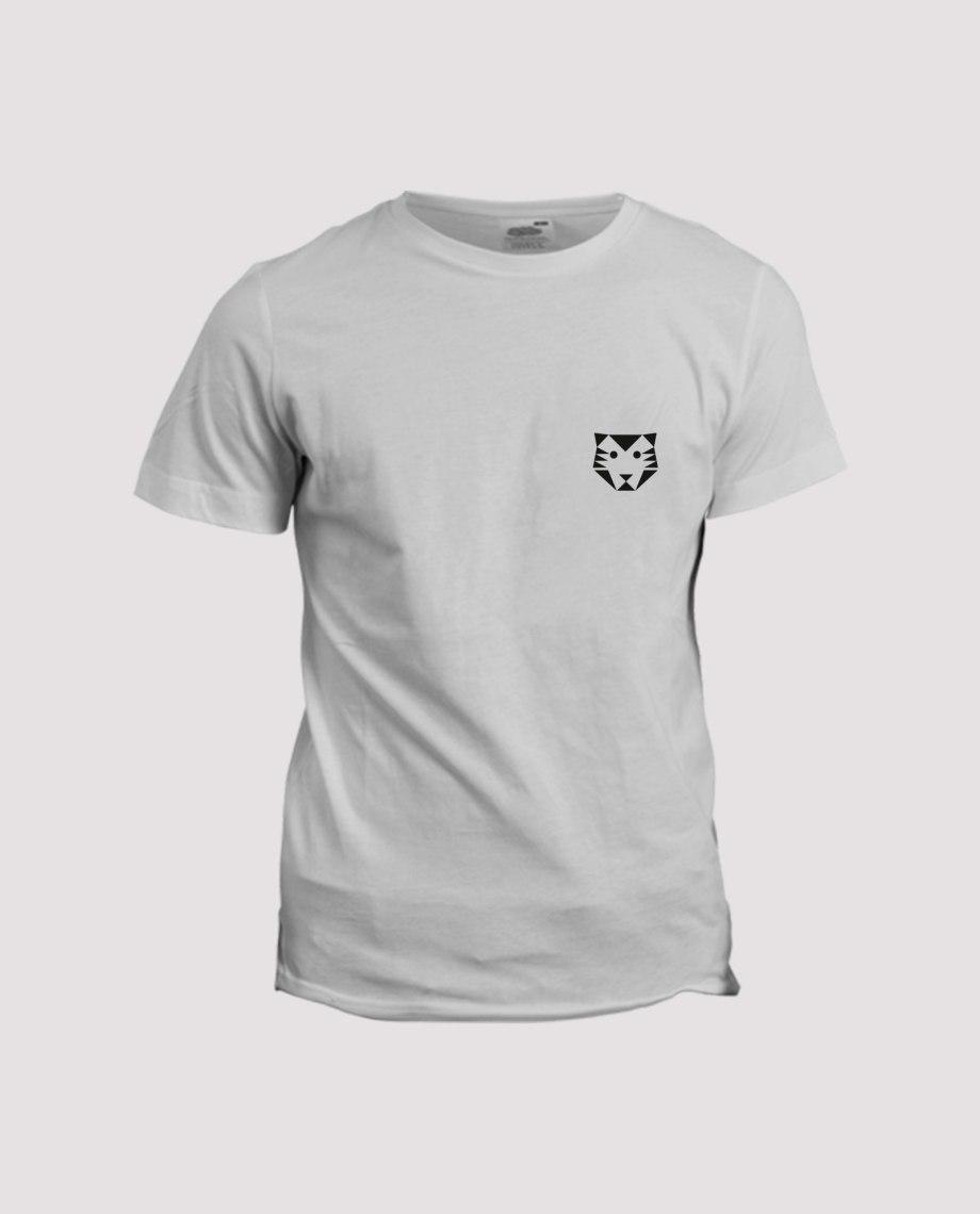 la-ligne-shop-t-shirt-blanc-homme-la-collection-du-president-tigre