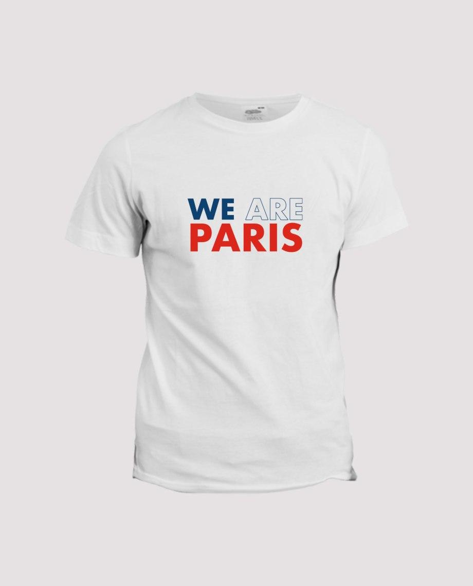 la-ligne-shop-t-shirt-blanc-homme-we-are-paris