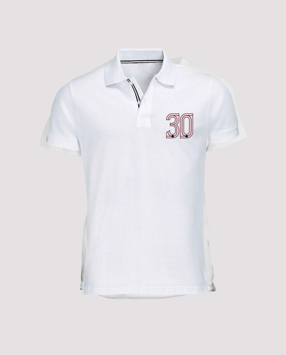 t-shirt-la-ligne-shop-t-shirt-homme-ici-c-est-paris-psg-paris-saint-germain-lionel-messi-numero-30-ligue-des-champions-typographie-exterieur