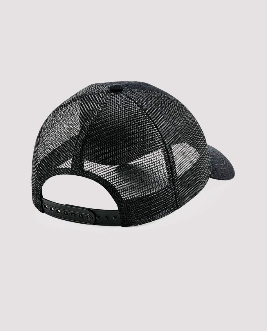 la-ligne-shop-casquette-treillis-empiecement-amovible-back-3