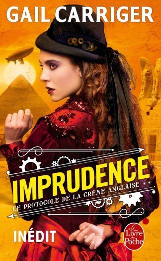 Imprudence_Gail_Carriger
