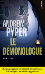 Le_demonologue_Andrew-Piper