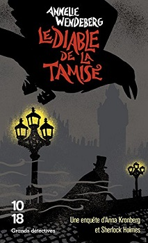 Le_diable_de_la_Tamise-Annelise_Wendeberg