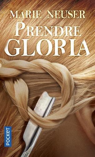 Prendre_Gloria-Marie_Neuser