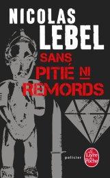 Sans_pitié_ni_remord_Nicolas_lebel