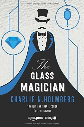 the_glass_magician_Holmberg