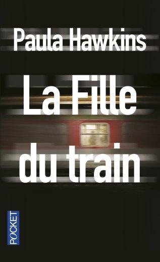 La_Fille_du_train-Paula_Hawkins