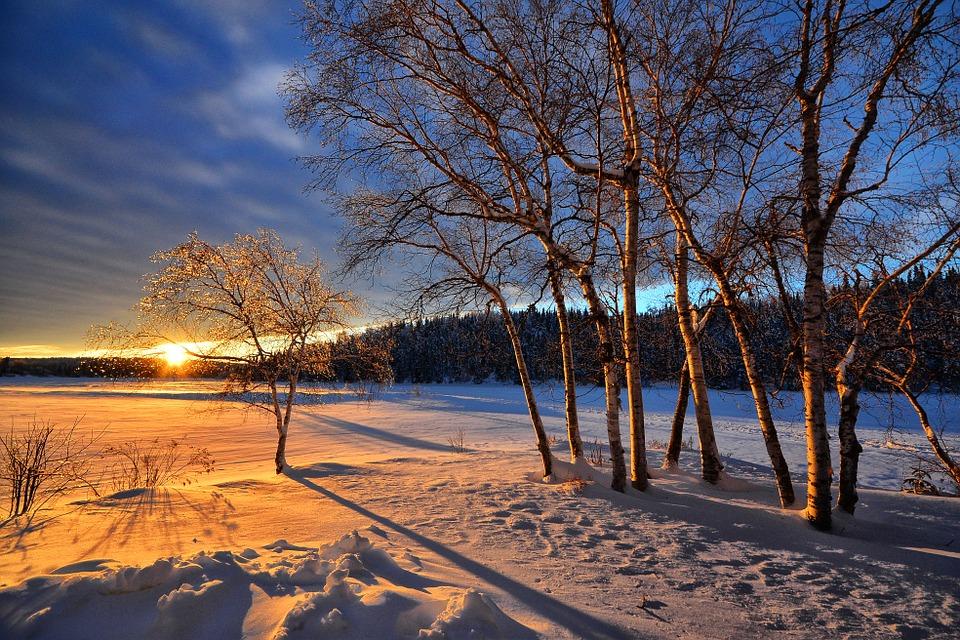 Les 30 plus beaux couchers de soleil  travers le monde  Page 2 sur 3  La Liste