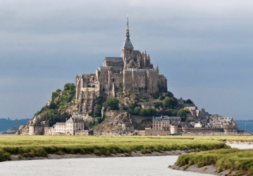 Fairytale Castles: 15 of Europe s most beautiful castles