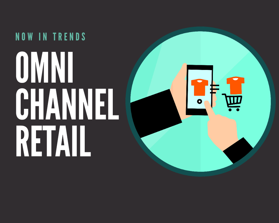 In-store inventiveness Key to achieve True Omni-channel Potential
