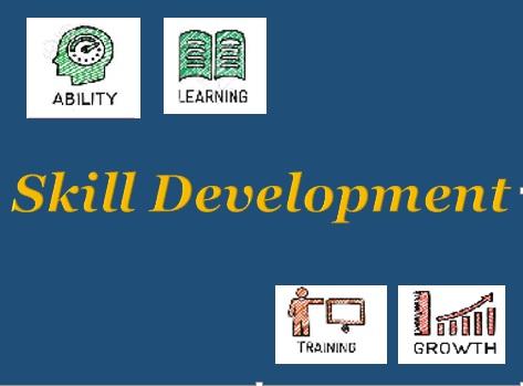 V-Mart Skills Academy: Giving Back to the Society
