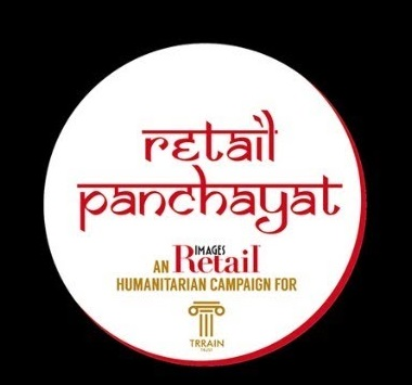 THIRD – RETAIL PANCHAYAT