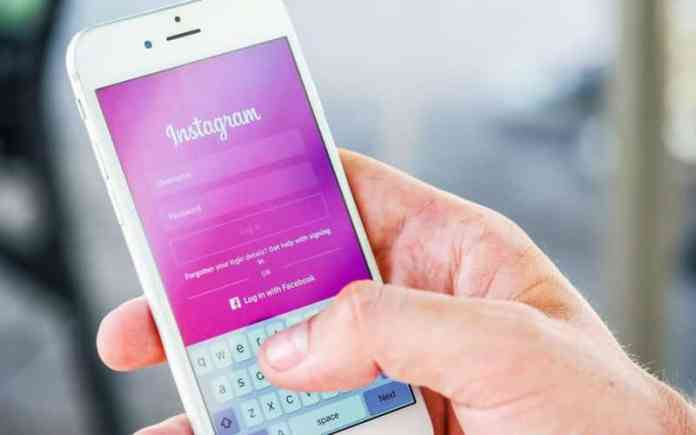 learning instagram tricks can get more followers