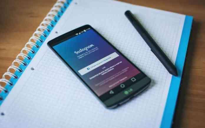 instagram marketing is lucrative business