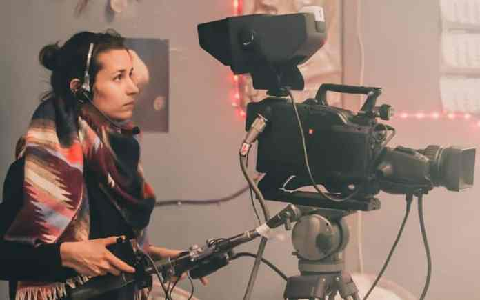 many female film directors have tasted success in bollywood