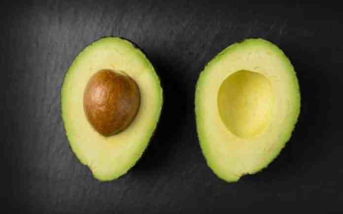 avocado has many health benefits