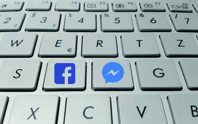 average daily user spends about 41 minutes per day on Facebook