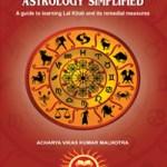 children and child birth lal kitab astro acharya shree vikasbuy our book on lal kitab