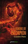 veneno de escorpion