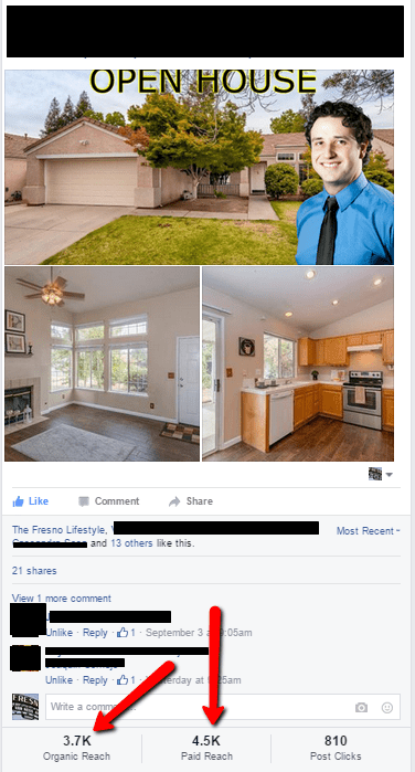 Open_House_FB_Ad