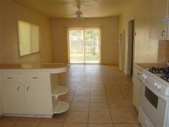 Investment Property For Sale Fresno CA