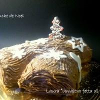 Ganache montata al cioccolato bianco e gianduja di Maurizio Santin