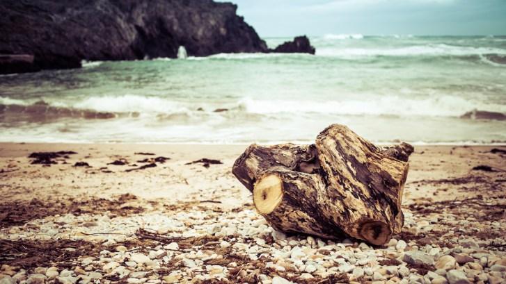 Llanes beaches