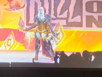 blizzcon-2018-cosplay-04