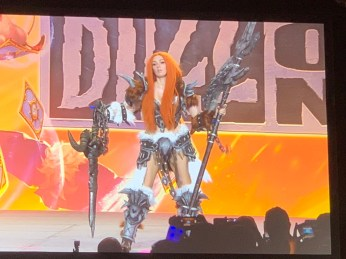 blizzcon-2018-cosplay-06