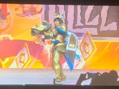 blizzcon-2018-cosplay-09
