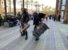blizzcon-2018-cosplay-107