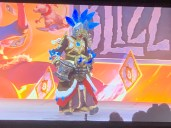 blizzcon-2018-cosplay-109