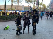 blizzcon-2018-cosplay-116
