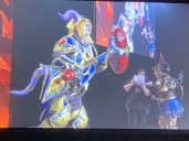 blizzcon-2018-cosplay-13