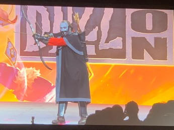 blizzcon-2018-cosplay-130