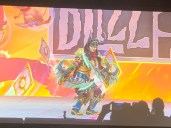 blizzcon-2018-cosplay-135