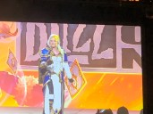 blizzcon-2018-cosplay-140