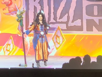 blizzcon-2018-cosplay-141