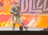 blizzcon-2018-cosplay-149