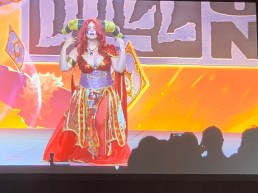 blizzcon-2018-cosplay-15