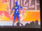 blizzcon-2018-cosplay-154