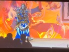 blizzcon-2018-cosplay-158