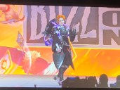blizzcon-2018-cosplay-170
