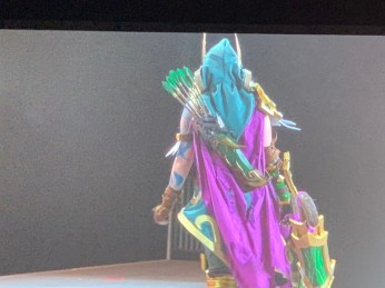 blizzcon-2018-cosplay-171