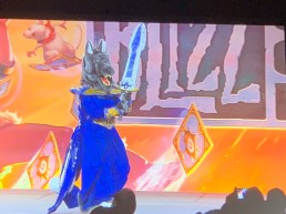 blizzcon-2018-cosplay-177