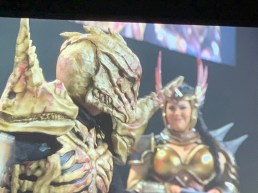 blizzcon-2018-cosplay-42